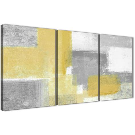 dining room set for sale 3 panel mustard yellow grey kitchen canvas wall decor