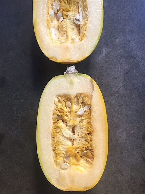 how to make spagetti how to cook spaghetti squash in the microwave in just a