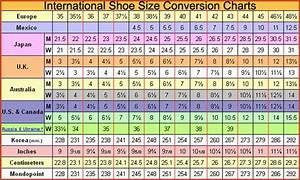 Uk Shoe Size Chart India Female Bedowntowndaytona Com