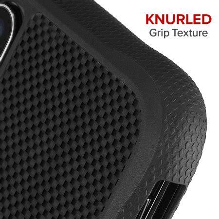 case mate iphone xs max genuine carbon fibre case case black