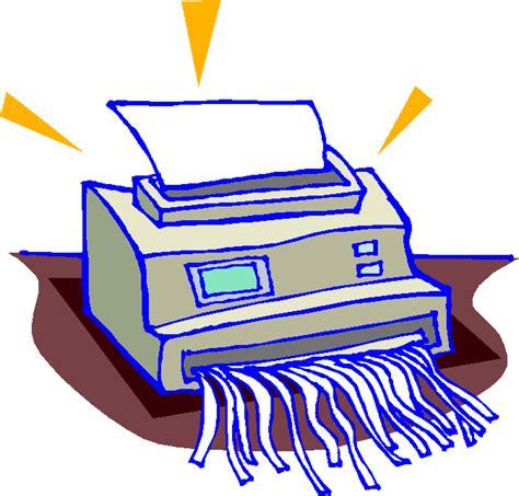 Mengenal Hardisk Komputer