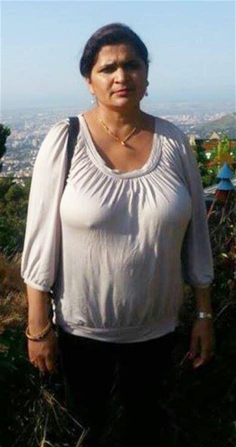 Sexy Nepali Moms Aunties Mature Wife Xossip
