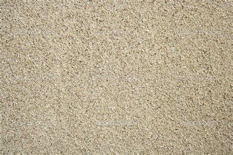 texture sable textures pinterest texture