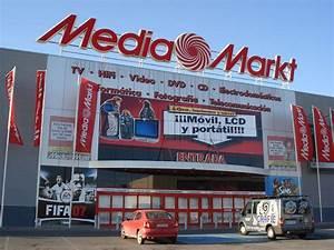 Dunstabzugshaube kopffrei media markt. kopffrei dunstabzugshaube