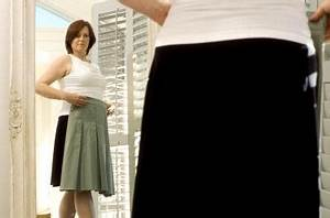 Height And Weight Chart For Women Over 40 How To Figure My Ideal Weight For My Age With Pictures