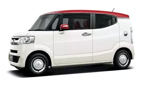 Why Don't Major Car Brands Make Small Cars?