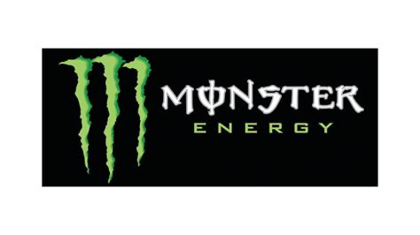 Monster Beverage Reports 2015 First Quarter Financial Results