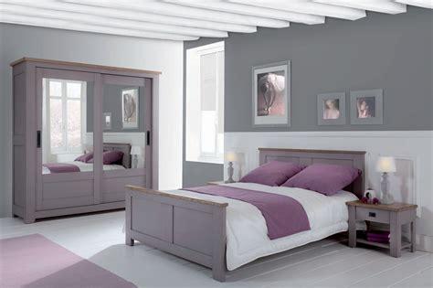 chambre contemporaine meubles chambre a coucher contemporaine 28 images