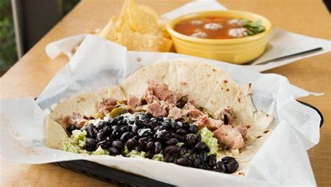 17 Best Images About Places To Eat In Amarillo, Tx On