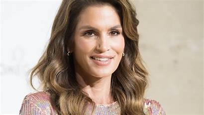 Cindy Crawford Today Favorite
