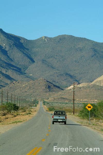 northern arizona usa pictures   image
