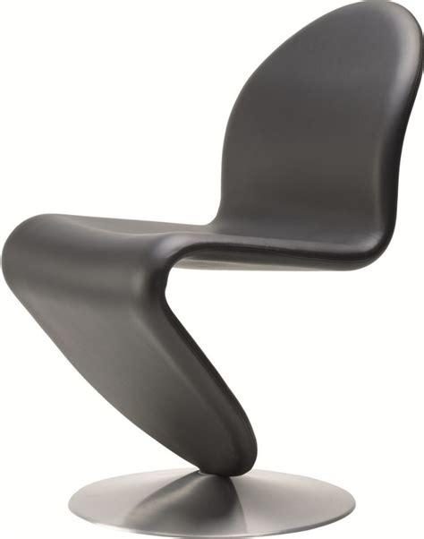image de chaise chaise de bureau design en ligne