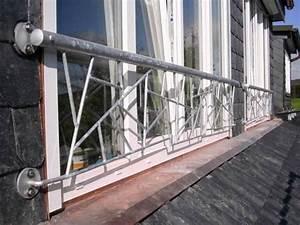 franz balkon verzinkter stahl in schmitzstruktur preis With französischer balkon mit sonnenschirm 3x3 meter