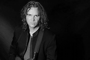 Yes Bassist Billy Sherwood Remembers Chris Squire: Interview
