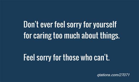 quotes  caring   quotesgram