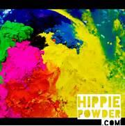 holi powder buy - HIPP...Holi Powder