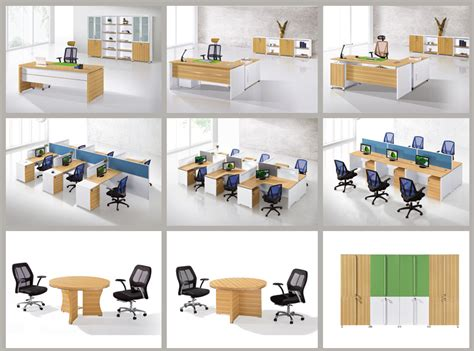 Mainstay Computer Desk Assembly by Mainstays Computer Desk Assembly For