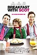 Breakfast with Scot (2007) - IMDb
