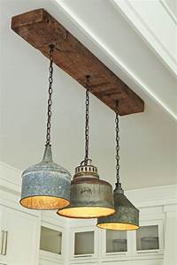Rustic farmhouse kitchen pendant lighting id lights