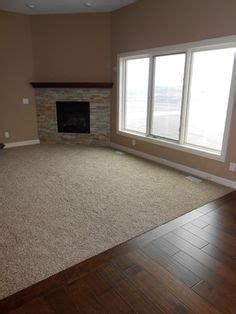 livingroom carpet 1000 ideas about living room carpet on room carpet carpets and carpet ideas