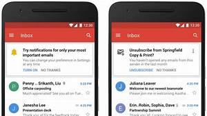 Aus Gmail Abmelden : noreply e mail adressen verwenden ja oder nein mailjet ~ Eleganceandgraceweddings.com Haus und Dekorationen