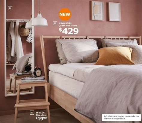 ikea  catalogue decoholic