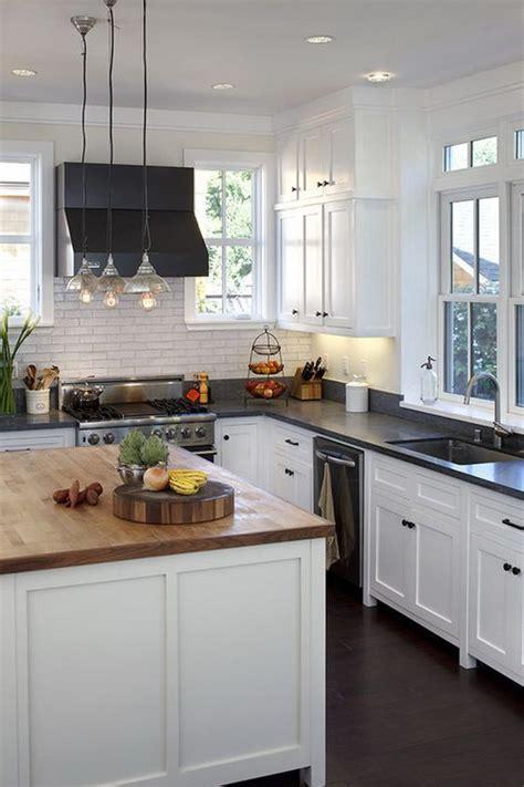 soapstone kitchen island best 25 soapstone countertops ideas on