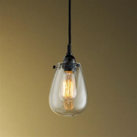 tear drop glass pendant pendant lighting by shades of