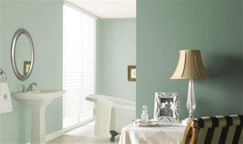 images  wall colors  pinterest paint