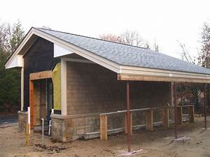 Backyard, Shed, Designs, That, You, Can, Build, To, Compliment, Your, Home, And, Property, U2013, Cool, Shed, Deisgn