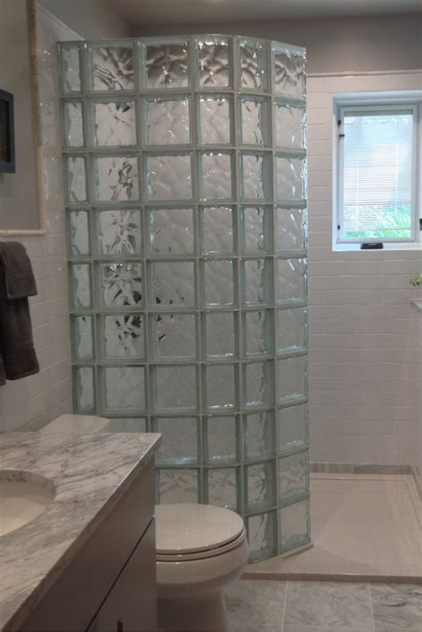 shower design tricks   cleveland  columbus