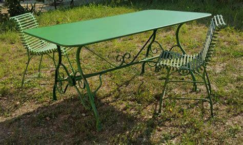 awesome table de jardin bois intermarche ideas home design ideas valetop us