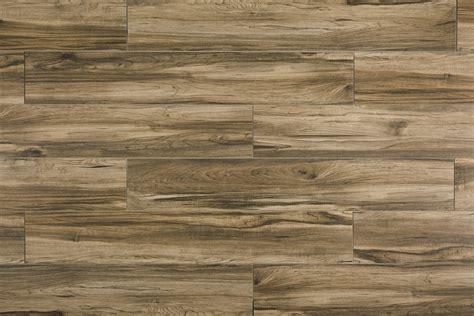 light brown wood floors free sles salerno porcelain tile highland wood