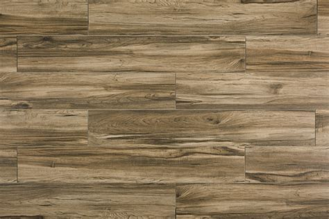 FREE Samples: Salerno Porcelain Tile   Highland Wood