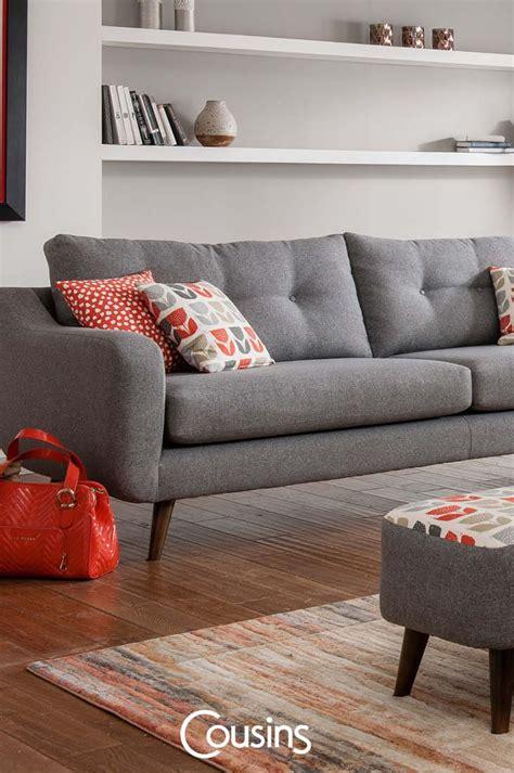 kitchen sofa furniture best 20 retro sofa ideas on retro