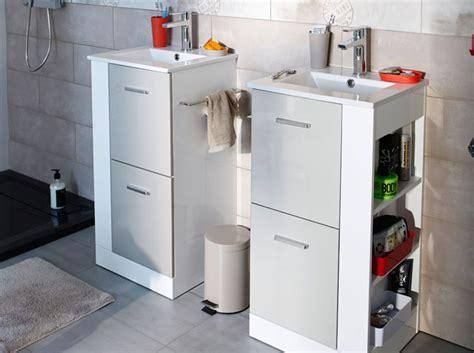 meuble bas cuisine peu profond meuble bas cuisine peu profond dootdadoo com idées de