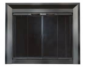 Napoleon Fireplace Replacement Parts