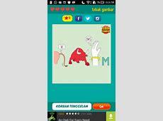 kunci jawaban Tebak Gambar level 22 beserta gambarnya