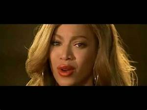 Beyonce - Listen [Official Video] - YouTube