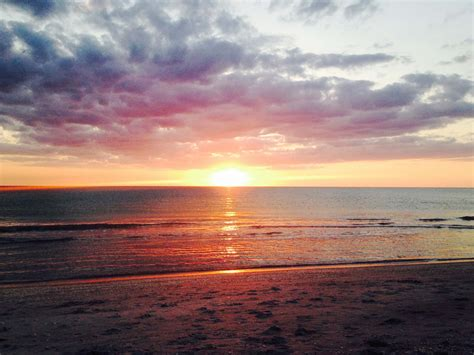 Best Spots to view a SWFL Sunset - Southwest Florida Travel