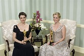 78th Academy Awards - 2006: Best Actress Winners - Oscars ...