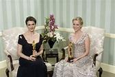 78th Academy Awards - 2006: Best Actress Winners - Oscars ...