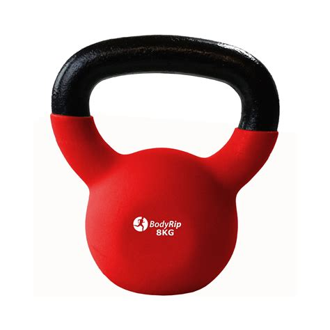 kettlebell gym kettlebells fitness neoprene training exercise