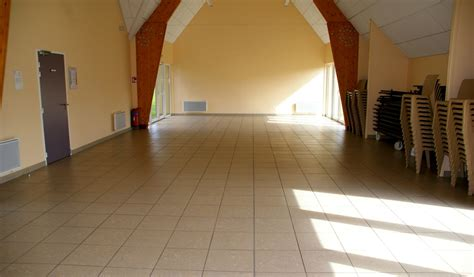 salle des fetes calvados salle des fetes calvados 28 images salle des f 234 tes location de salle le tronchet salle