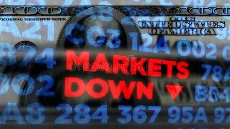 Decline Recession Stock Illustrations – 6,452 Decline ...