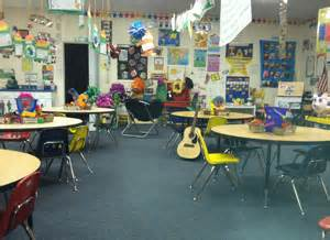 child care center macungie daycare center emmaus pa 981   child care center