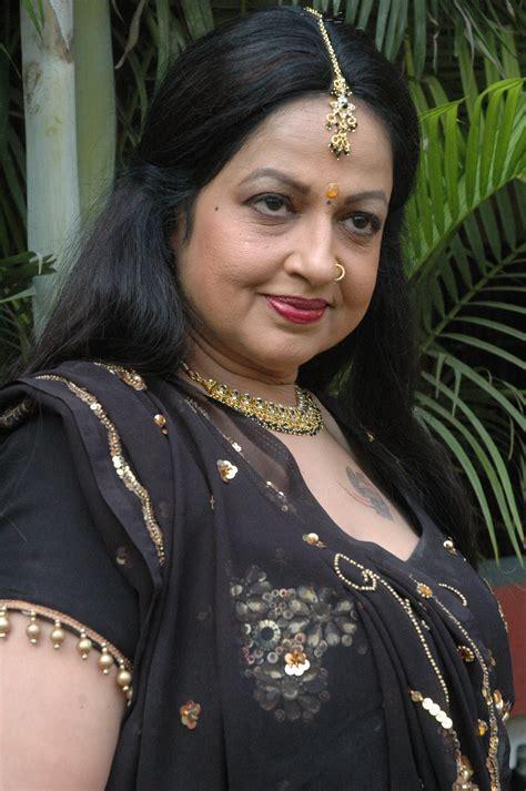 actress jyothi lakshmi veteran actress jyothi lakshmi passes away the new indian