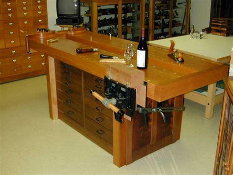 work bench  pinterest workbenches veritas tools