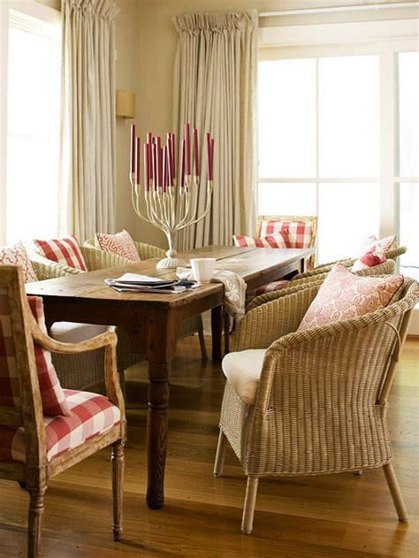 exles of dining rooms in small spaces