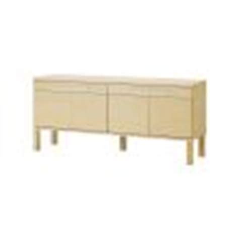 Bjursta Sideboard Review by Ikea Bjursta Sideboard Review Compare Prices Buy